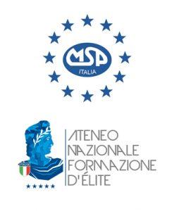 logo-msp
