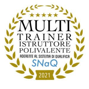 multitrainer